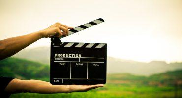 figuration Productions Cime